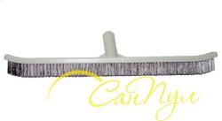 Щетка для пылесосов Emaux CE206