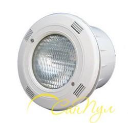 Прожектор  Kripsol PLM 300 (300 Вт/ 12 В) универсальный