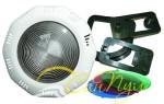 Прожектор Emaux ULTP-100-V накладной (100 Вт/12 В) универсальный