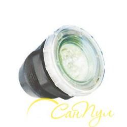 Прожектор светодиодный Emaux LEDP-50 для гидромассажных ванн (10 Вт/12 В)