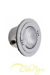 Прожектор Pahlen 12270 (300 Вт/ 12 В) универсальный.