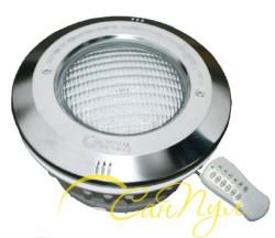 Прожектор светодиодный Emaux LED-NP300S (16 Вт/ 12 В) универсальный