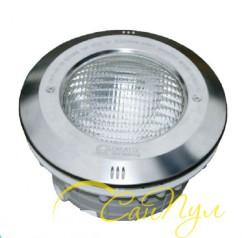 Прожектор Emaux UL-NP300S (300 Вт/ 12 В) универсальный