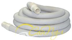 Шланг для пылесосов 9 м Emaux (Kokido)