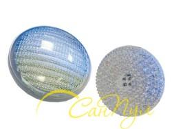 Лампа светодиодная для прожектора PAR56 360(546) LED