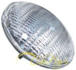 Лампа запасная к прожекторам Kripsol ,Emaux300Вт