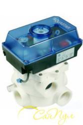 Aquastar-Comfort 3001 2″