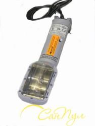 Прожектор навесной для сб. бассейна SMART POOL NL-75EU