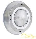 Прожектор  Pahlen 122600 накладной (универсальный)