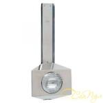 Прожектор  Pahlen 12280 навесной угловой