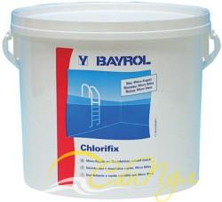 Хлорификс 5кг