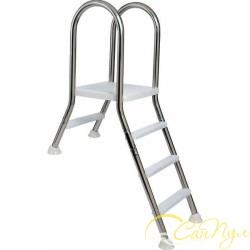Лестница Elavada ESP 3 + 1 ступени