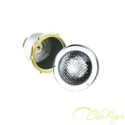 Прожектор Emaux ULS-300 (300 Вт / 12 В) плитка