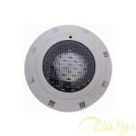 Прожектор светодиодный Emaux LEDP-100 с LED элементами накладной(8Вт/12В)плитка