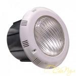 Прожектор  Emaux ULP-300-V (300 Вт/ 12 В) универсальный