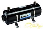 Теплообменник (120 кВт) (вертик) Pahlen МF 400 (11368)