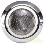Прожектор ULS-150 накладной (150 Вт / 12 В) плитка (Emaux)