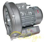 Компрессор HPE HSCO210-1MA151-1