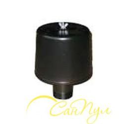 Фильтр воздушный для компрессоров HPE FA. 1040/10