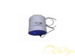 Компрессор низкого давления ( 70 м3/ч  220В) Airsuply P96 Spa King
