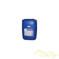 ЭКВИТАЛЛ-жидкий коагулянт 30 л.