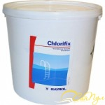 Хлорификс 25кг