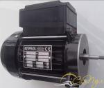 Двигатель к насосу NK-33 (220В) Kripsol (5002.A)