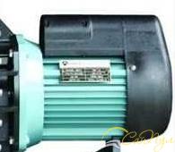 Двигатель к насосу SB15 (220В) Emaux  89021302