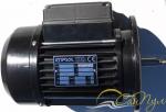 Двигатель к насосу ОК-100 (380В) Kripsol (5023.A)