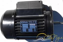 Двигатель к насосу ОК- 71 (220В) Kripsol (5013.A)