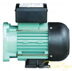 Двигатель к насосу SS033 (220В) Emaux  89022110