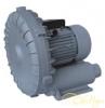 Компрессор низкого давления Aquant 1,1 кВт, 220 В