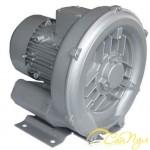 Компрессор низкого давления Aquant 1,5 кВт, 220 В