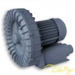 Компрессор низкого давления Aquant 2,2 кВт, 380 В