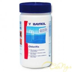 Хлорификс 1 кг