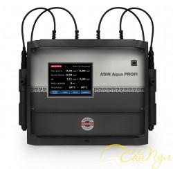Автоматическая станция ASIN AQUA PROFI