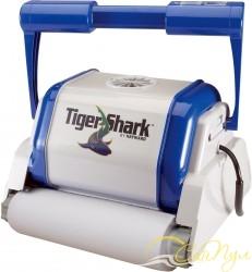Пылесос-робот Tiger Shark Hayward RC9952F