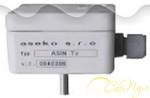 Электронный термометр к ASIN AQUA PROFI