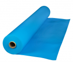 Пленка Aquaviva Deep blue темно-голубая