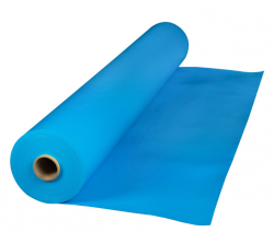 Пленка Flagpool синяя