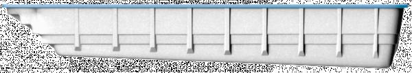 Вид сбоку Модель «ЛЕ МАН»