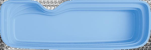 Вид сверху Модель «НАРБОНН»