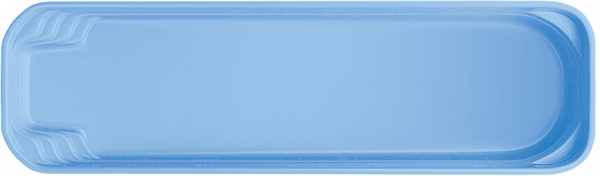 Вид сверху Модель «ОЛИМПИК»