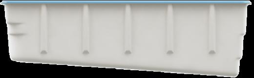 Вид сбоку Модель «SwimTrack 56»