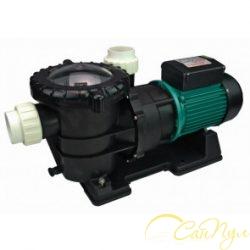 Насос AqvaViva VWS75М (9м3/ч при напоре 10м)