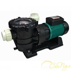 Насос AqvaViva VWS300Т (380В,36м3/ч при напоре 10м)