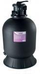 Фильтр песочный Hayward PWL D368 81100 (5m3/h, 368mm, 25kg, верх)