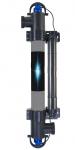 Ультрафиолетовая установка Elecro Steriliser UV-C (1*55W, 12m3/h, 50m3)