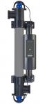 Ультрафиолетовая установка Elecro Steriliser UV-C With Lamp Life Indicator (1*55W, 12m3/h, 50m3)