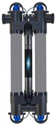 Ультрафиолетовая установка Elecro Steriliser UV-C (2*55W, 42m3/h, 100m3)